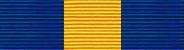 Advancement Award