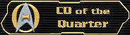 CO of the Quarter (Fleet)