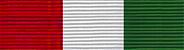 Joint Service Ribbon