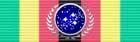 Chancellor Gorkon Peace Award