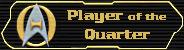 Player of the Quarter Award (Fleet)