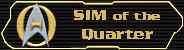 Sim of the Quarter (Fleet)