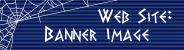 Web Award - Banner (Fleet)